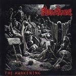 MERCILESS | The awakening