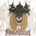 MERCILESS |  Live in Fagersia  / Demo tapes 87-88