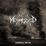 MESMERIZED | Antihuman inferno