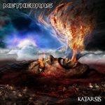 METHEDRAS | Katarsis