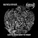 MORBIDER / ABYSSUS | From the abyss raised the morbid
