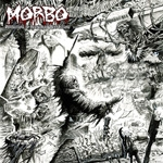 MORBO | Addiction to musickal  dissection