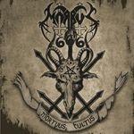 MORBUS 666 | Mortuus Cultus