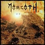 MORGOTH |  Odium