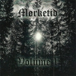 MORKETID | Volumen I