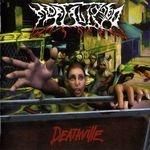 MORTALIZED | Deathville