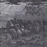 MORTUUS CAELUM | Ad libertatem per mortem