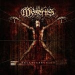 MYSTERIIS | Hellresurrection