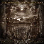 MYTHOLOGICAL COLD TOWER | Monvmenta antiqva