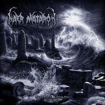 NAER MATARON | Skotos Aenaon