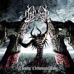NALVAGE | Worship dehumanization