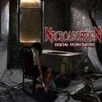 NECROABORTION | Brutal misanthopy