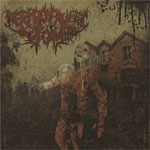 NECROCADAVERIC VOMIT | Necrocadaveric vomit
