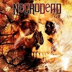 NECRODEAD | Path to death