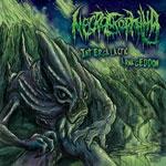 NECROEXOPHILIA | Intergalactic Armageddon