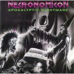 NECRONOMICON | Apocaliptic Nightmare