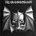 NECRONOMICON | Necronomicon