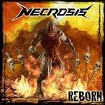 NECROSIS | Reborn