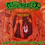 NECROTIC | Among the nauseating psychopath