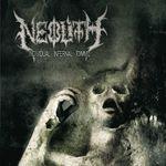 NEOLITH | Individual infernal Idimmu