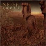 NETER | Idols