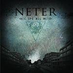 NETER | Nec spe nec metu