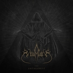 NEVALOTH | The antagonist