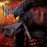 NIMROD | Return to Babylon