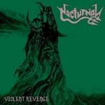 NOCTURNAL |  Violent revenge