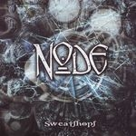 NODE | Sweatshops