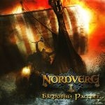 NORDVERG | Crimson Dawn