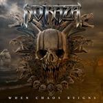 NO RAZA | When chaos reign