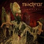 NUCLEAR | Jehovirus