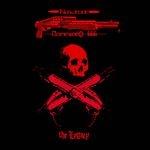NUMWHORE COMMANDO 666 | The legacy