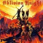 OBLIVION KNIGHT | Oblivion knight