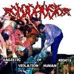 OLOCAUSTO | Sadistic violation of human rights
