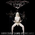 OMISSION | Merciless jaws from hell