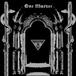 ONE MASTER | The quiet eye of eternity