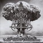 ON HORNS IMPALED |Total world domination