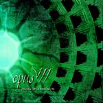 OPUS VII | Prima opus magnum