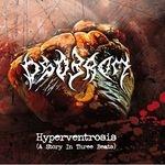 OSOBROM | Hyperventrosis