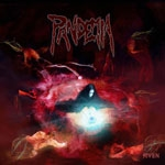 PANDEMIA | Riven