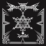 PANDEMONIUM | Devilri
