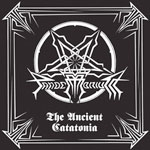 PANDEMONIUM | The ancient catatonia