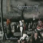 PENTAGRAM | The malefice