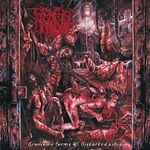 PERVERSE DEPENDENCE | Gruesome forms of distorted libido