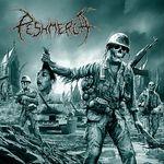 PESHMERGA | Murderous acts of cruelty