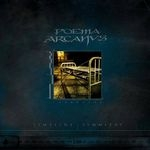 POEMA ARCANVS | Timeline Symmetry