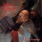POSTHUMOUS BLASPHEMER | Crucified humiliation