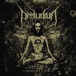 PRELUDIUM | Redemption